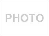 МИНИ ЭКСКАВАТОР УСЛУГИ ГИДРОМОЛОТА КОМПАКТНЫЙ МАНЕВРЕННЫЙ ПЕРЕ СТЕНКИ БЕТОН АСФАЛЬТ БЕТОН